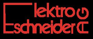 Elektro Schneider AG